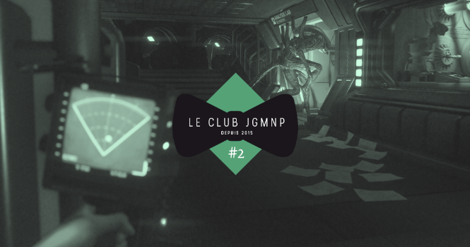 leclub02_Alienisolation